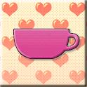 Valentine Panic icon