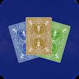 Tarot Card Readings-Astrospeak icon