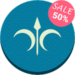 Atran - Icon Pack 16.1.0 (Patched)