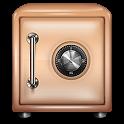Bankdroid icon