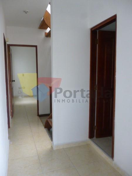 apartamento en venta suramerica 679-13684