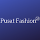 Pusat Fashion25 for PC-Windows 7,8,10 and Mac