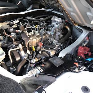 レジアスエースバン  Super-GLのカスタム事例画像 ペコさんの2018年10月22日01:21の投稿