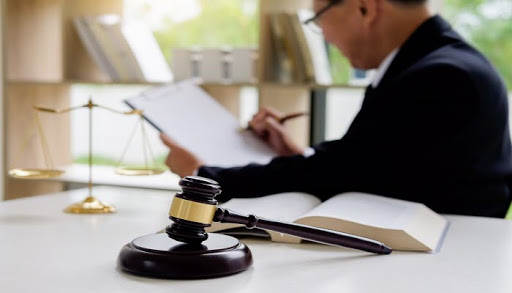 How Professional Litigation Service Assist Law Firms in the Litigation Process?
