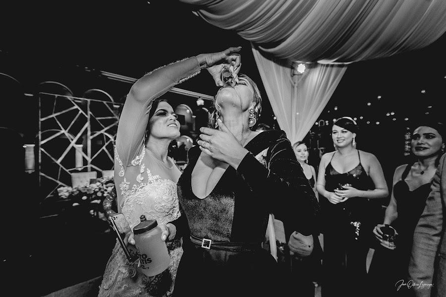 Wedding photographer José octavio Lizárraga (octaviolizarraga). Photo of 14.02.2020