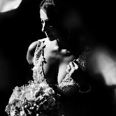 ช่างภาพงานแต่งงาน Daniel Ramírez (Starkcorp) ภาพเมื่อ 10.07.2019