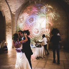 Wedding photographer Simone Secchiati (secchiati). Photo of 10.03.2016
