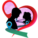 MeChat Chat Love, Meet, Dating icon