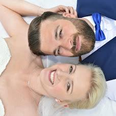 Hochzeitsfotograf Bärbel Bork (diefotografin). Foto vom 13.02.2019