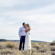 Wedding photographer Theresa Gerhardt (TheresaGerhardt). Photo of 31.12.2018