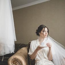 Wedding photographer Roman Filimonov (RomanF). Photo of 26.07.2017