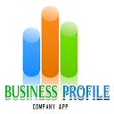 BusinessProfile icon
