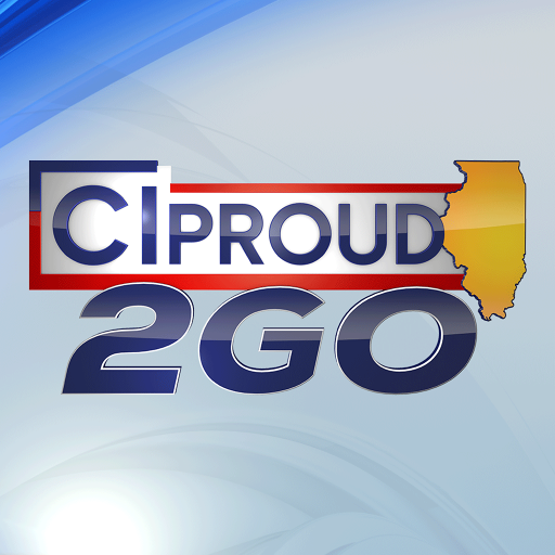 CIProud 2 Go - WMBD WYZZ News - Apps on Google Play