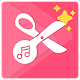 Download Ringtone Maker and MP3 Cutter ♫ For PC Windows and Mac