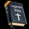 com.LugandaBible