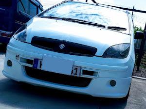 コルト  2003年式1500cc4WDエレガンスバージョンののカスタム事例画像 オブヤンさんの2018年08月05日11:20の投稿