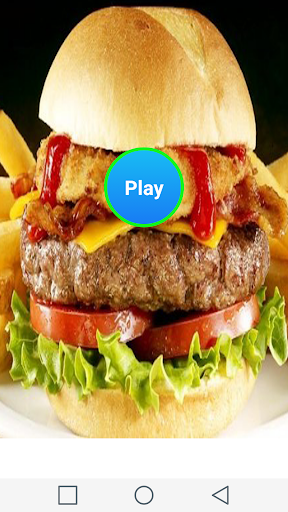匹配Burger2