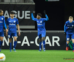Le Club de Bruges et Gand voient un transfert record potentiel s'envoler