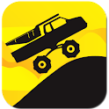 Super Truck Driver icon