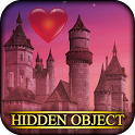 Hidden Object - Kingdom of Light icon