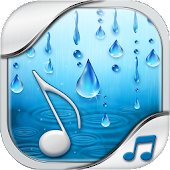 Rain Sounds for Sleeping