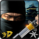 City Ninja Assassin Warrior 3D Apk