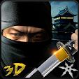 City Ninja .. file APK for Gaming PC/PS3/PS4 Smart TV
