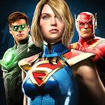 Injustice 2 3.4.0 (Mod) (x64)