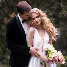 Wedding photographer Lyubov Nezhevenko (Lubov). Photo of 09.08.2018