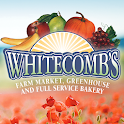 Whitecomb's Farm Market icon