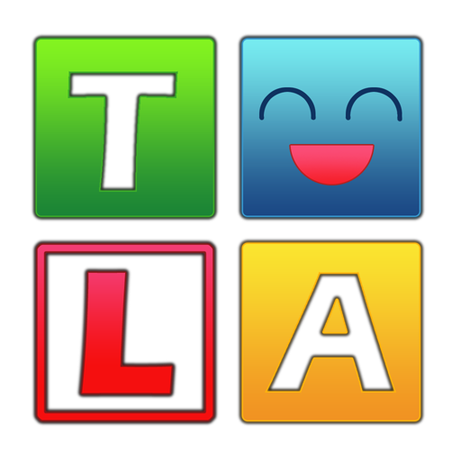 Tiny Little Apps avatar image
