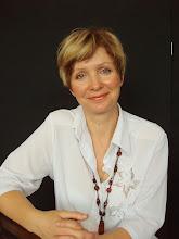 Photo: Т.Стукачева, заслуженная артистка РФ