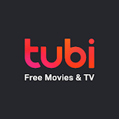 Tubi - Free Movies & TV Shows