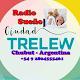 Radio Sueño (app)