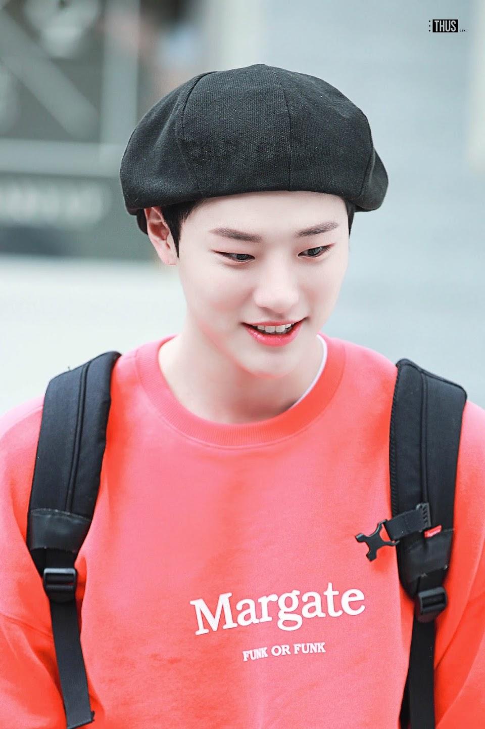 cho seungyeon1