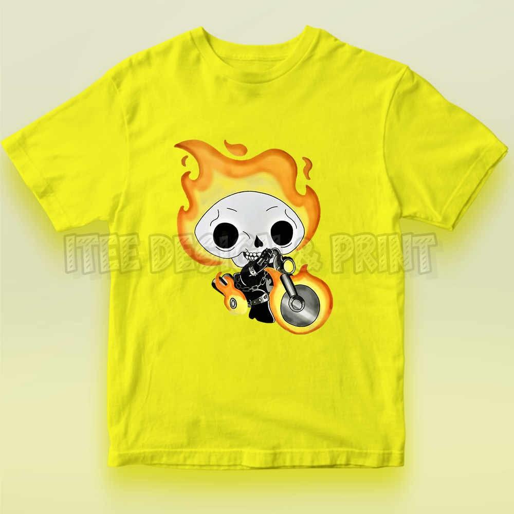 Ghost Rider 17