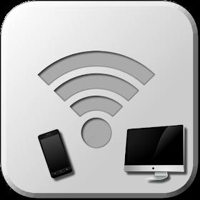 Tranfer Wifi Data File