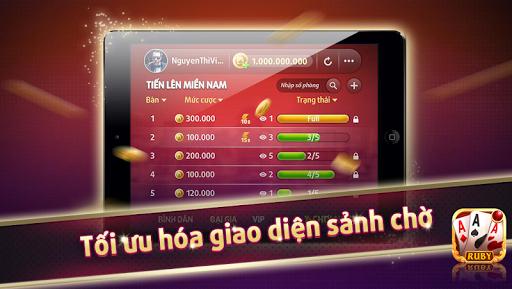 Game Bai Doi Thuong Casino Club Vip 2019 1.1 1