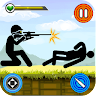 com.gzl.stickman.adventure.game