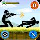 Stickman Shooting: Free offline 2D shooting games Download on Windows
