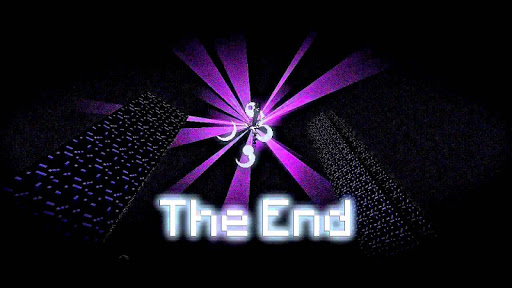 The End Mod For Minecraft PE|玩益智App免費|玩APPs