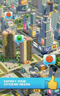 Game Citytopia™ APK for Windows Phone