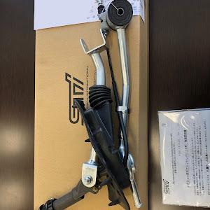 レガシィツーリングワゴン BP5のカスタム事例画像 翔太さんの2020年01月21日23:14の投稿