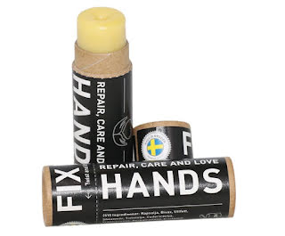 Fix It Hand Care