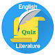 Download English Literature Quiz For PC Windows and Mac 1.0