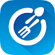 CUKCUK - Manager (app)