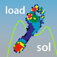 loadsol Download on Windows