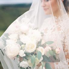 Wedding photographer Natalya Obukhova (Natalya007). Photo of 29.10.2018