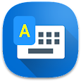 ZenUI Keyboard – Emoji, Theme apk
