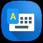 ZenUI 键盘&输入法 icon
